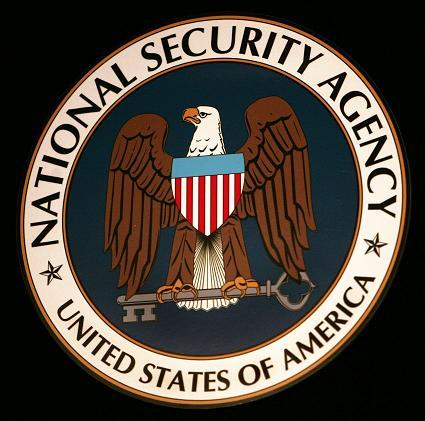 https://grundrechte.ch/2013/NSA.JPG
