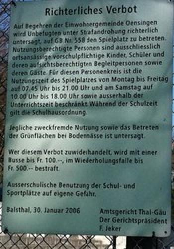 https://grundrechte.ch/2013/Verbot_Oeningen.JPG