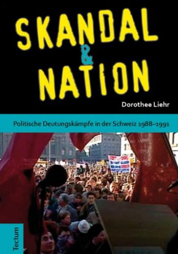 https://grundrechte.ch/2014/Skandal&Nation.jpg