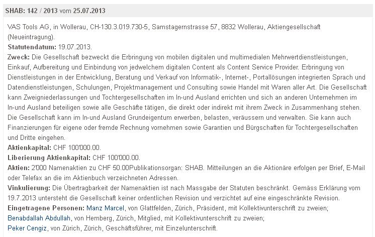 https://grundrechte.ch/2014/VAS_Tools_AG.JPG