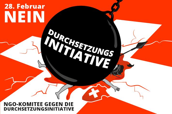 https://grundrechte.ch/2015/151221_Helvetia_711x473_de.png