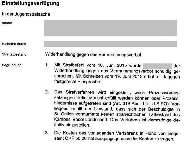 https://grundrechte.ch/2015/Einstellung_SG.JPG