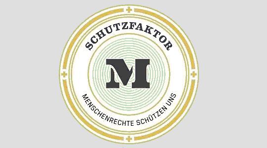 Schutzfaktor_M