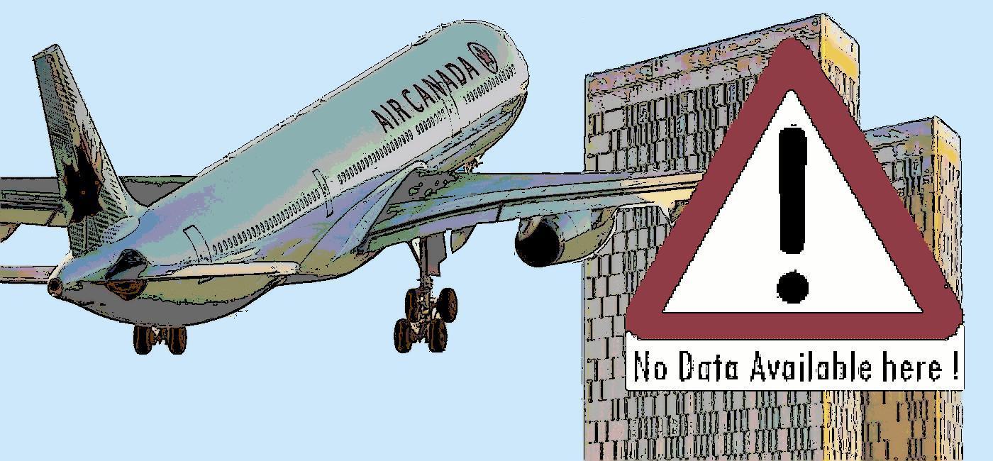 https://grundrechte.ch/2017/AirCanada.jpg