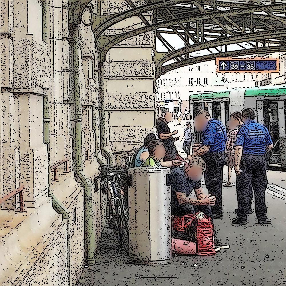 https://grundrechte.ch/2017/GWK_City_Pflege_ZK.JPG