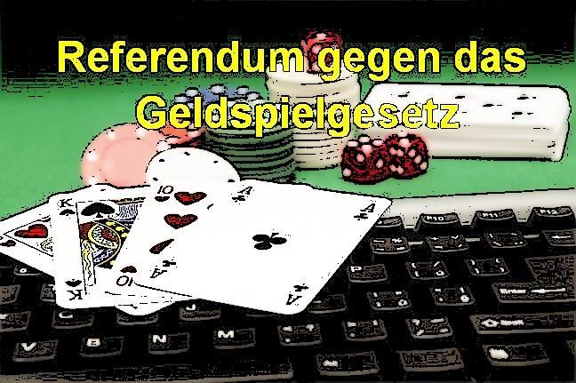 https://grundrechte.ch/2017/Geldspielgesetz_Referendum.jpg