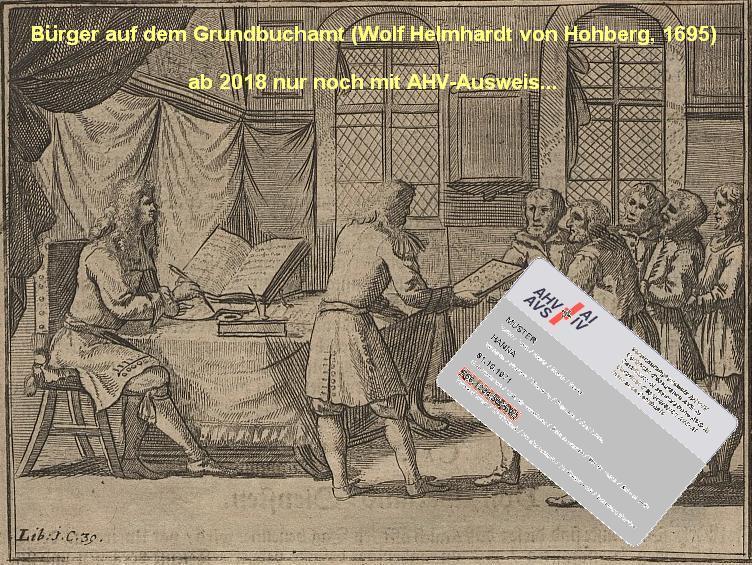 https://grundrechte.ch/2017/Grundbuchamt.JPG