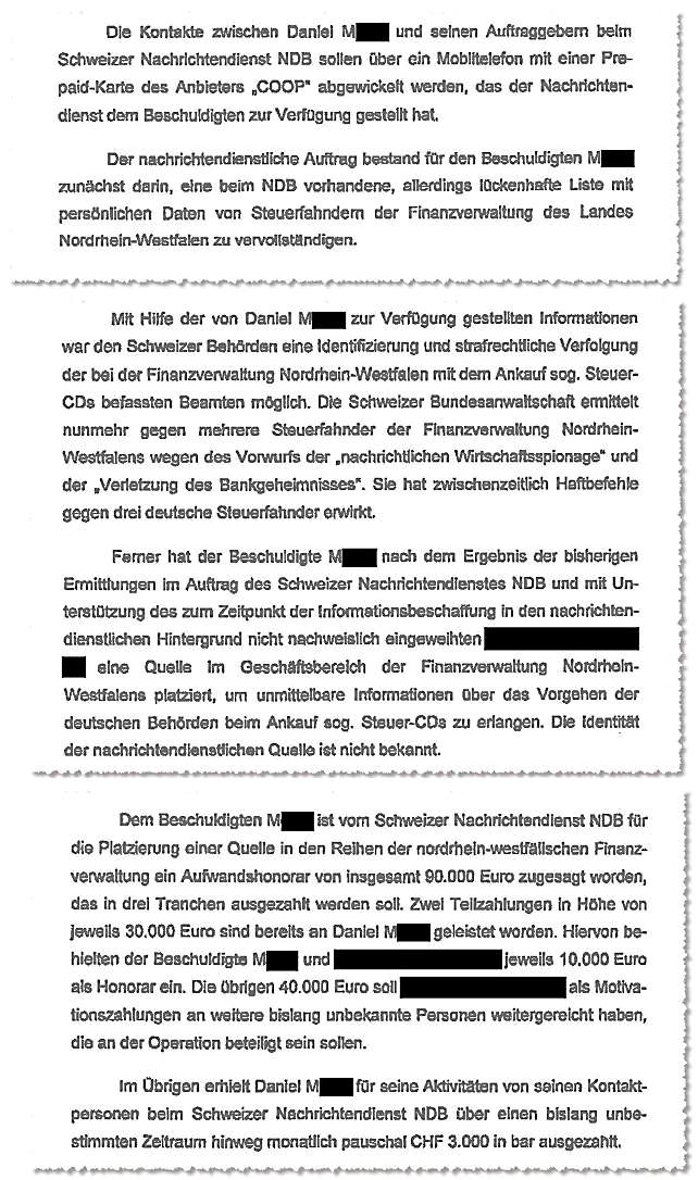 https://grundrechte.ch/2017/Haftbefehl_Daniel_M.jpg