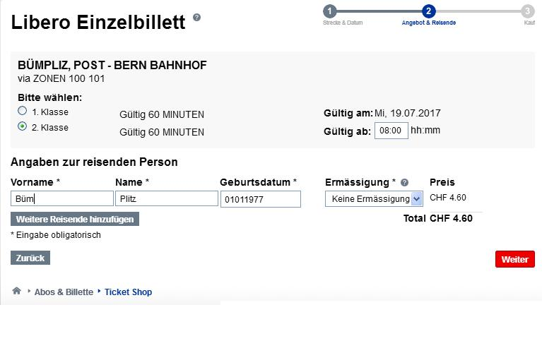 https://grundrechte.ch/2017/SBB_Ticketshop_1.JPG