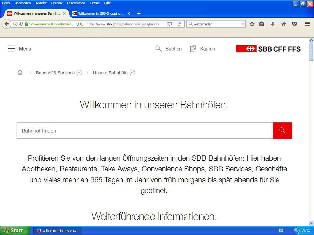 https://grundrechte.ch/2017/Willkommen_in_unseren_Bahnhoefen.JPG
