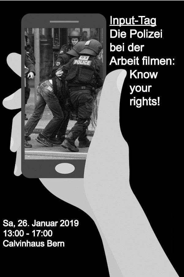 https://grundrechte.ch/2018/Input-Tag.jpg
