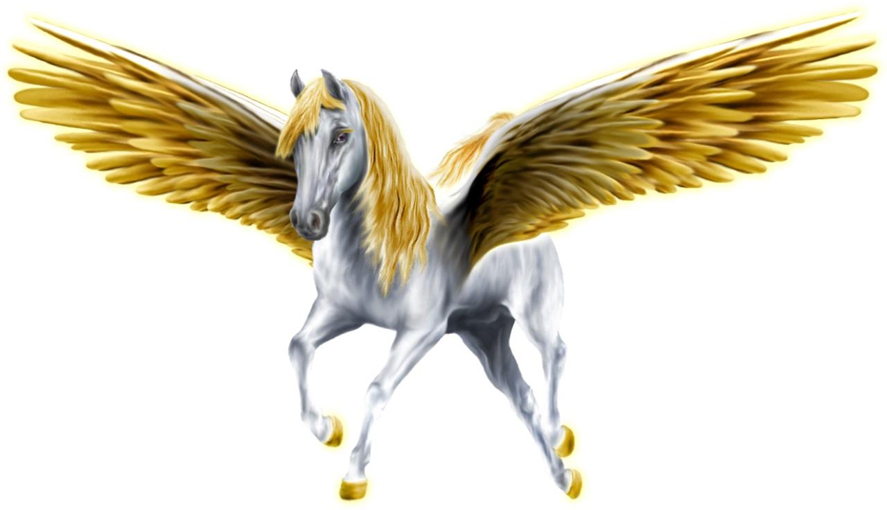 https://grundrechte.ch/2018/Pegasus.jpg