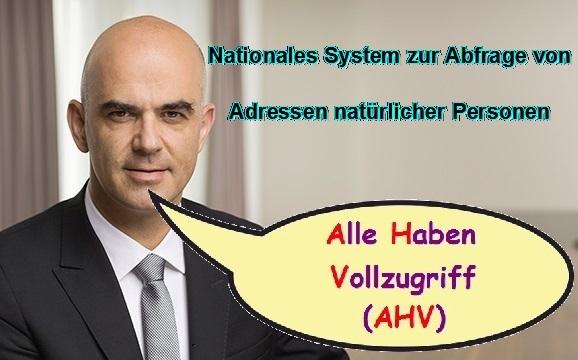 https://grundrechte.ch/2019/AHVNummer.jpg