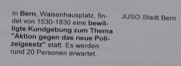 https://grundrechte.ch/2019/JusoBern .jpg