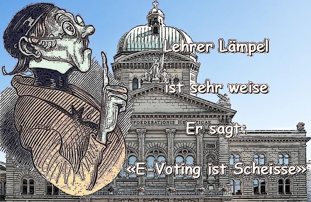 https://grundrechte.ch/2019/LehrerLaempelS.jpg