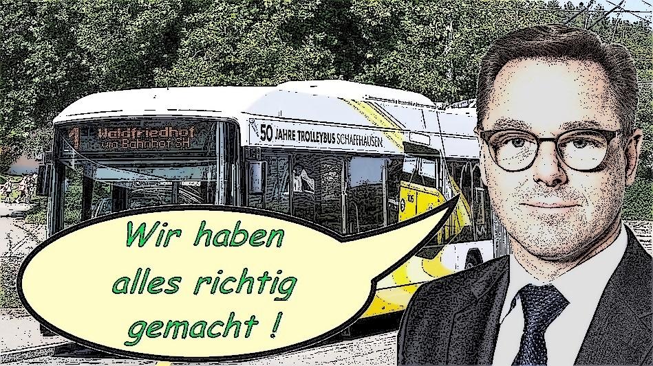 https://grundrechte.ch/2019/Schaffhausen2S.jpg