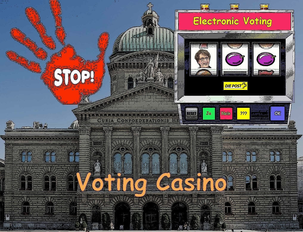 https://grundrechte.ch/2019/VotingCasinoRuoff_1__S.jpg