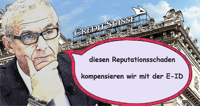 https://grundrechte.ch/2019/cseidStiftklein.jpg