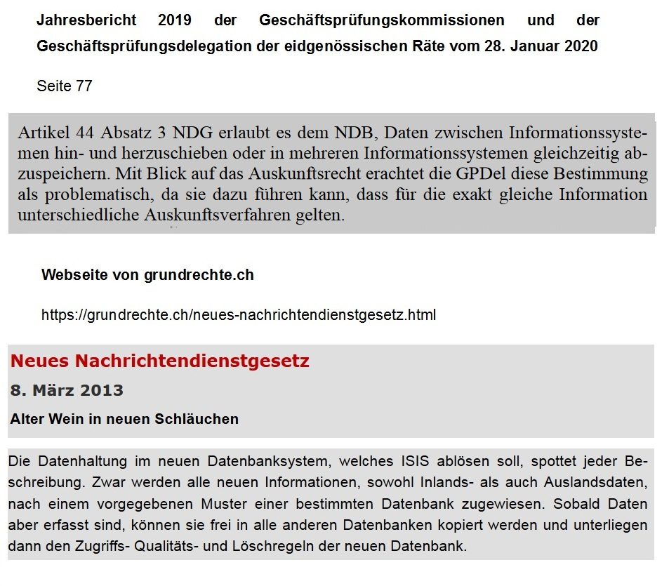 https://grundrechte.ch/Datenkopieren.jpg