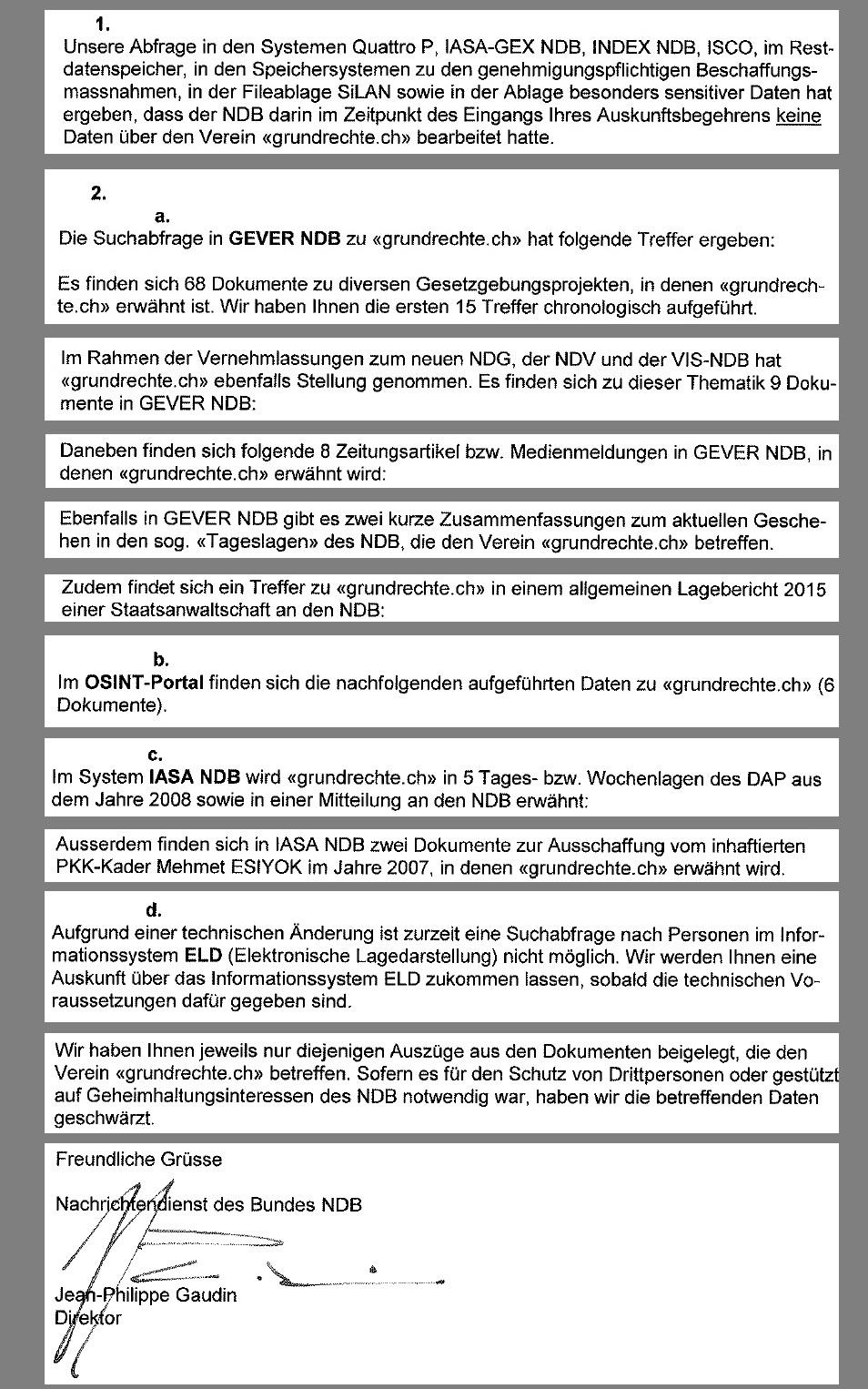 https://grundrechte.ch/2020/Fiche_GR.jpg