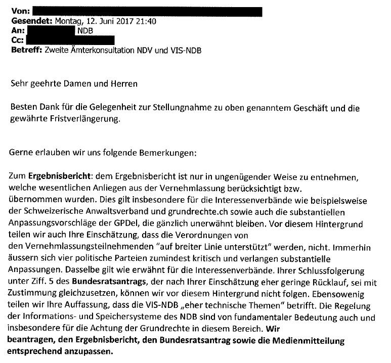 https://grundrechte.ch/Mitbericht_EDOEB.jpg