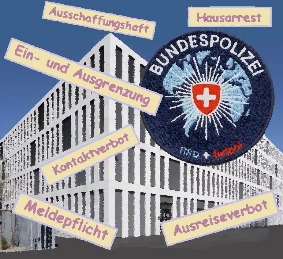 https://grundrechte.ch/2021/fedpolhaus_Oel.jpg