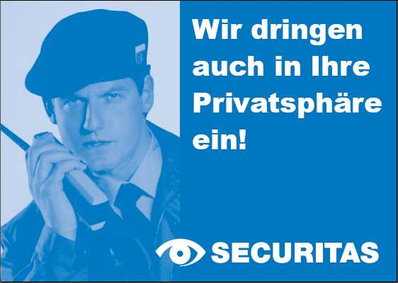 tl_files/bilder/securitas.jpg
